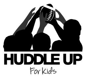 HuddleUp_black